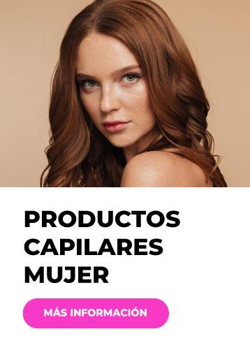 soluciones-productos-capilares-mujeres-home